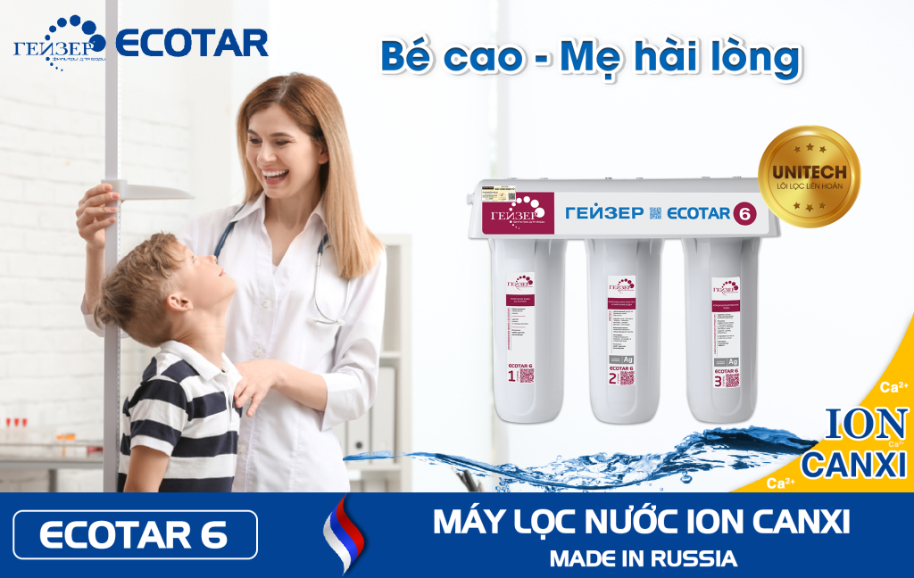 nuoc ion canxi tang chieu cao