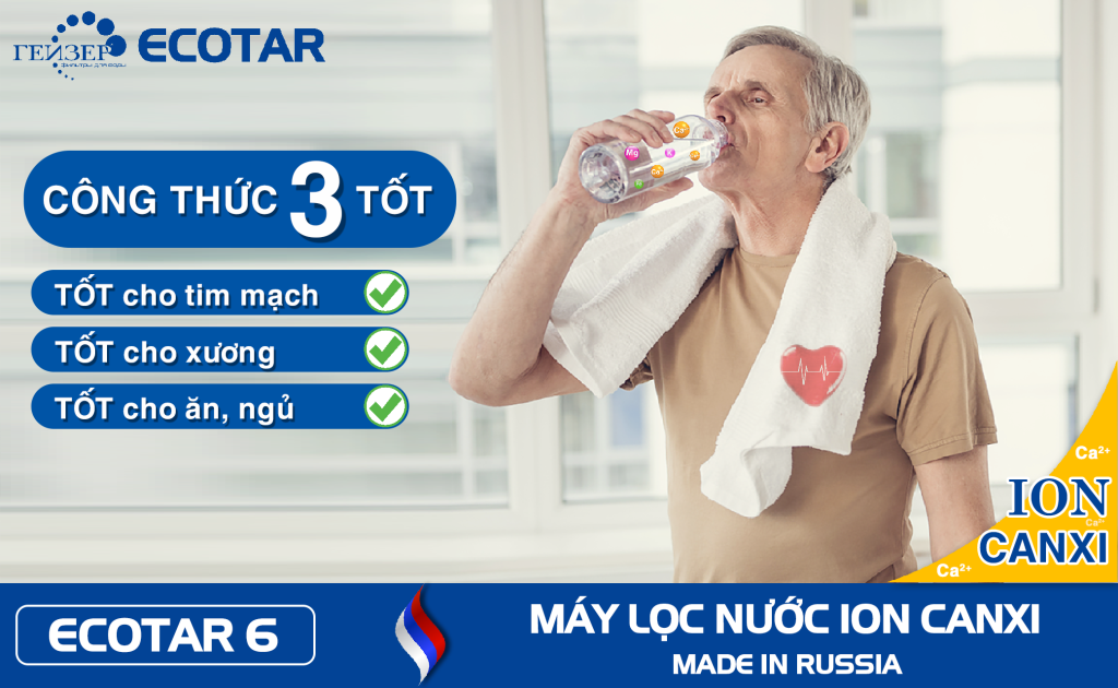 nuoc ion canxi tot cho nguoi cao tuoi